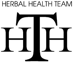 Grow Tall Herbal Health Team