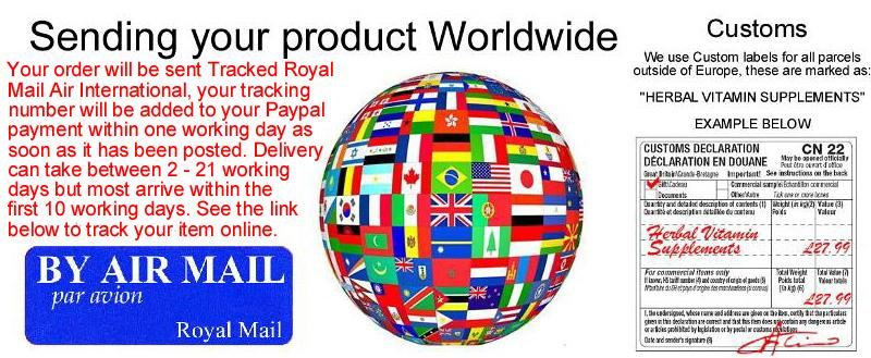 grow tall sold everywhere