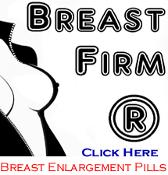 Breast Firm website