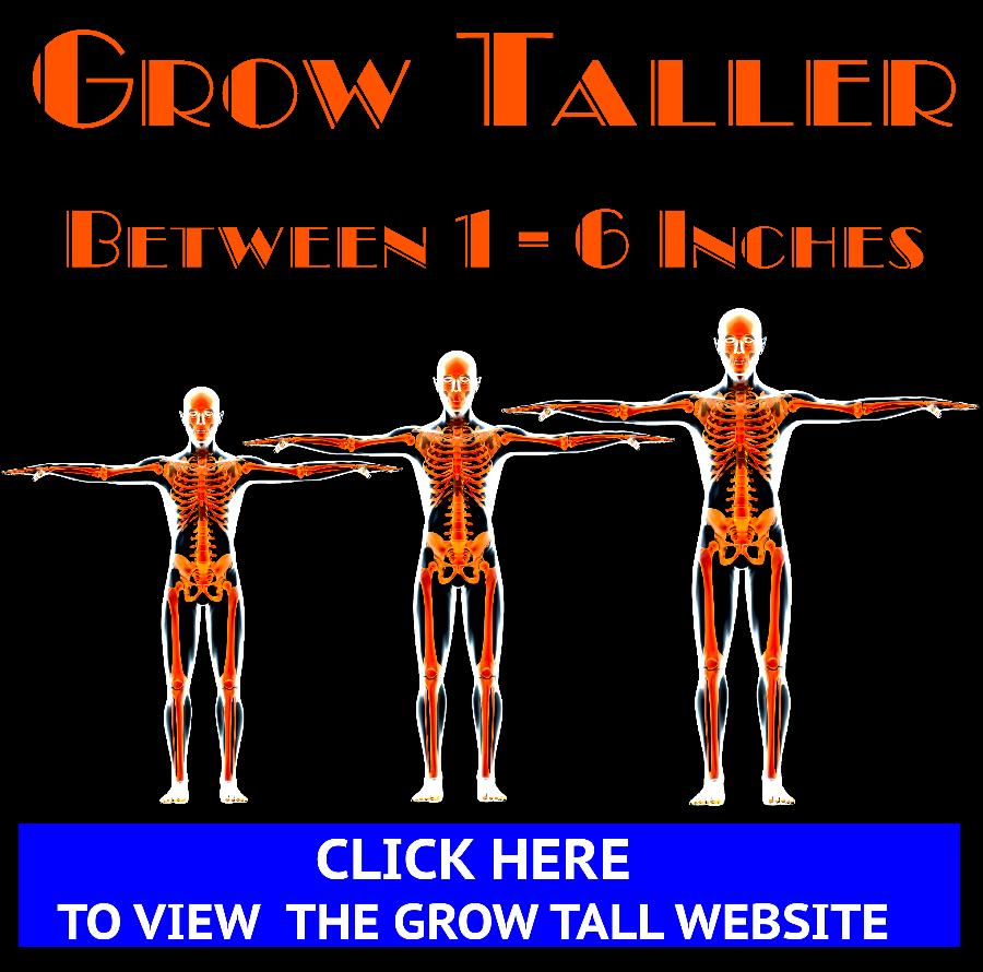 Where to get Grow Tall