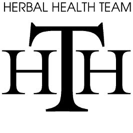 Herbal Health Team LOGO