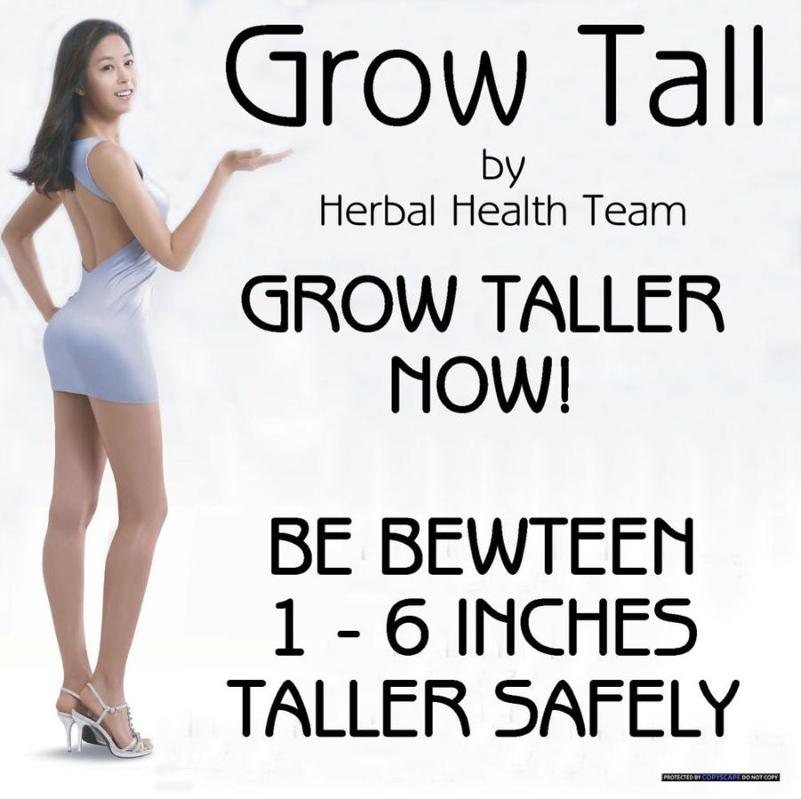 where can I buy grow tall